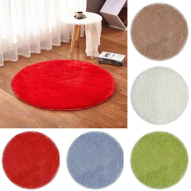 Memory Foam Non-slip Absorbent Bath Bathroom Bedroom Floor Rug Soft Shower Mat
