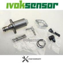Fuel Pressure Regulator Inlaatdoseerklep Zuig Regelklep Voor Toyota Corolla Land Cruiser Hilux 2.5 3.0 D4D D 4D 04226 0L010