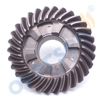 43-850034T Reverse Gear for Mercury Mariner Outboard Motor Parts 30-60HP Outboards 43-850034 30T