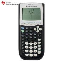 https://ae01.alicdn.com/kf/H8cf1a33afb9a4c09baff1fce73337fbaW/ใหม-Texas-Instruments-Ti-84-PLUS-เคร-องค-ดเลขกราฟแฟช-นพลาสต-กแบตเตอร-ดาวน-โหลด-Calculatrice-เคร-องค.jpg