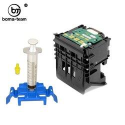 Wysokiej jakości oryginalna głowica drukująca do drukarek HP officejet pro 8100 8600 8620 refubishes|printhead for hp|printer printheadhp 8100 printhead -
