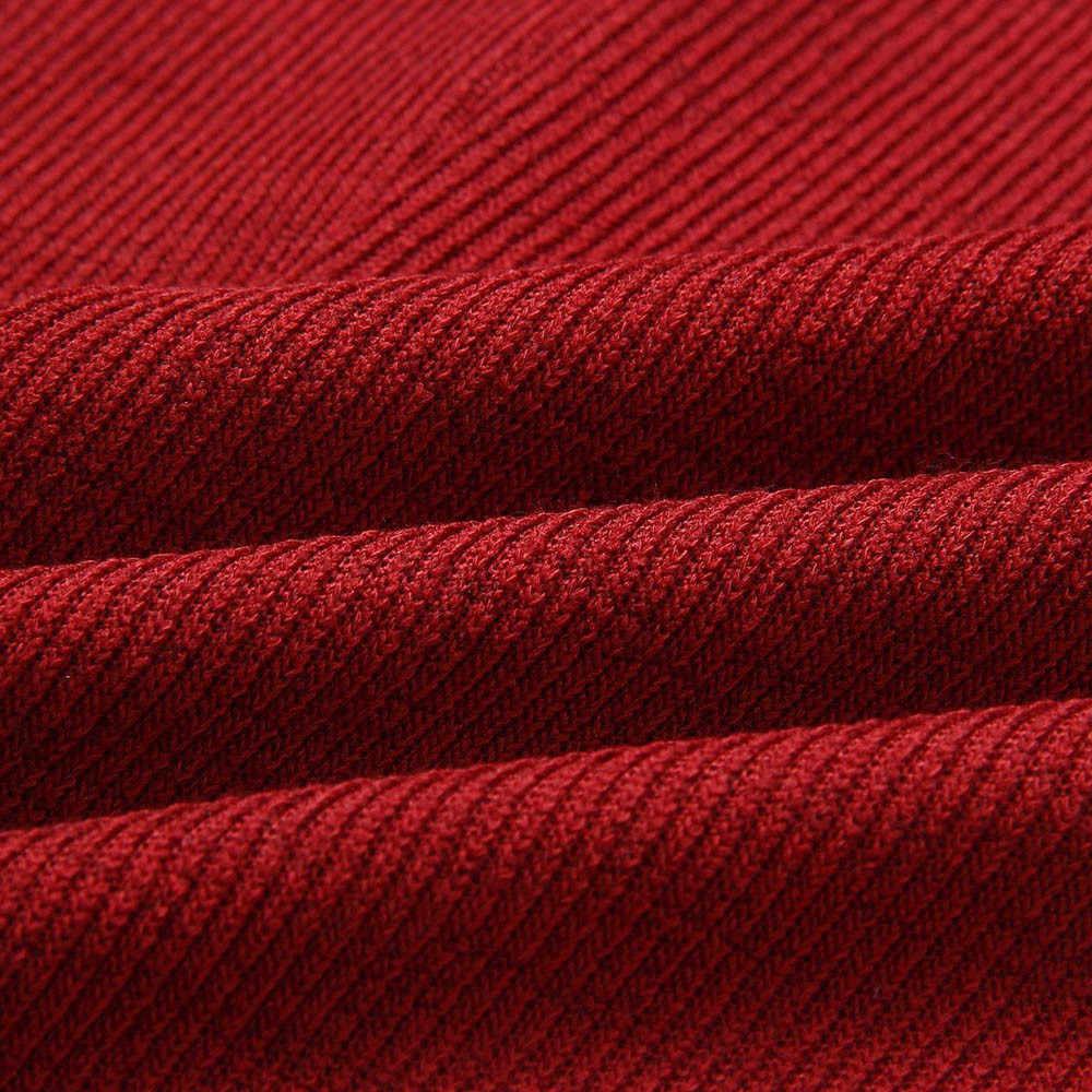 Hxroolrp модная сексуальная женская футболка с круглым вырезом и длинным рукавом с цветочным принтом в стиле пэчворк Топы толстовка F1