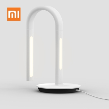 Original Xiaomi PHILIPS Table Lamp 2S Smart Control LED Desk Lamp Reading Light Mijia Eyecare Smart App Remote Control Light
