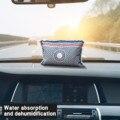 Многоразовый осушитель воздуха, бытовые инструменты могут впитывать влагу и конденсат автомобильный осушитель сырость, влажность