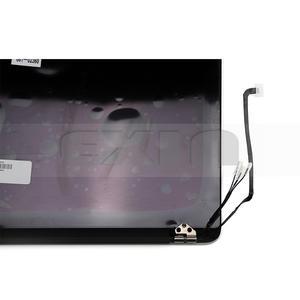"Image 5 - 100% מקורי A1502 LCD ל macbook Pro 13.3 ""A1502 LCD LED רשתית מלא תצוגת מסך עצרת 2015 שנה MF839 MF841"