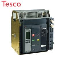 цена на ACB Masterpact NT Masterpact NW 6300A 5000A 4000A 3200A 2500A 2000A 1600A 1250A 1000A 800A 630A 3P 4P Power Air Circuit Breaker