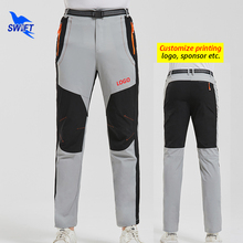 Trousers Sportswear Hiking-Pants Trekking-Bottom Fishing Breathable Quick-Dry Women Camping