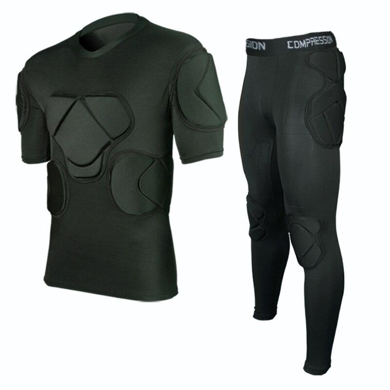 short sleeve pants