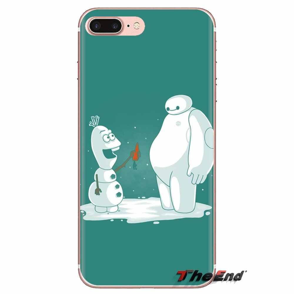 Escudo do telefone Covers Best Friends Forever BFF Padrão Para Xiao mi mi mi mi 5 4 5S 6 mi mi a1 A2 5X6X8 9 Lite SE Pro Max mi mi x 2 3 2S