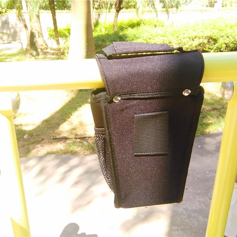 seguro pacote portatil cadeira esportes bicicleta bloqueio senha saco 03