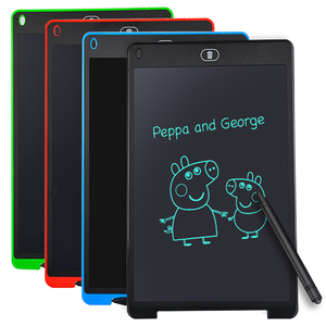 Graphics Tablet LCD Writing Ta
