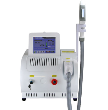 New arrival Portable SHR IPL E-light OPT Permanent Painless NDYAG Hair Removal Beauty Machine With CE Certificate professional portable shr ipl opt 360 magneto optical painless permanent hair removal beauty machine uk lamp over 400000 shots
