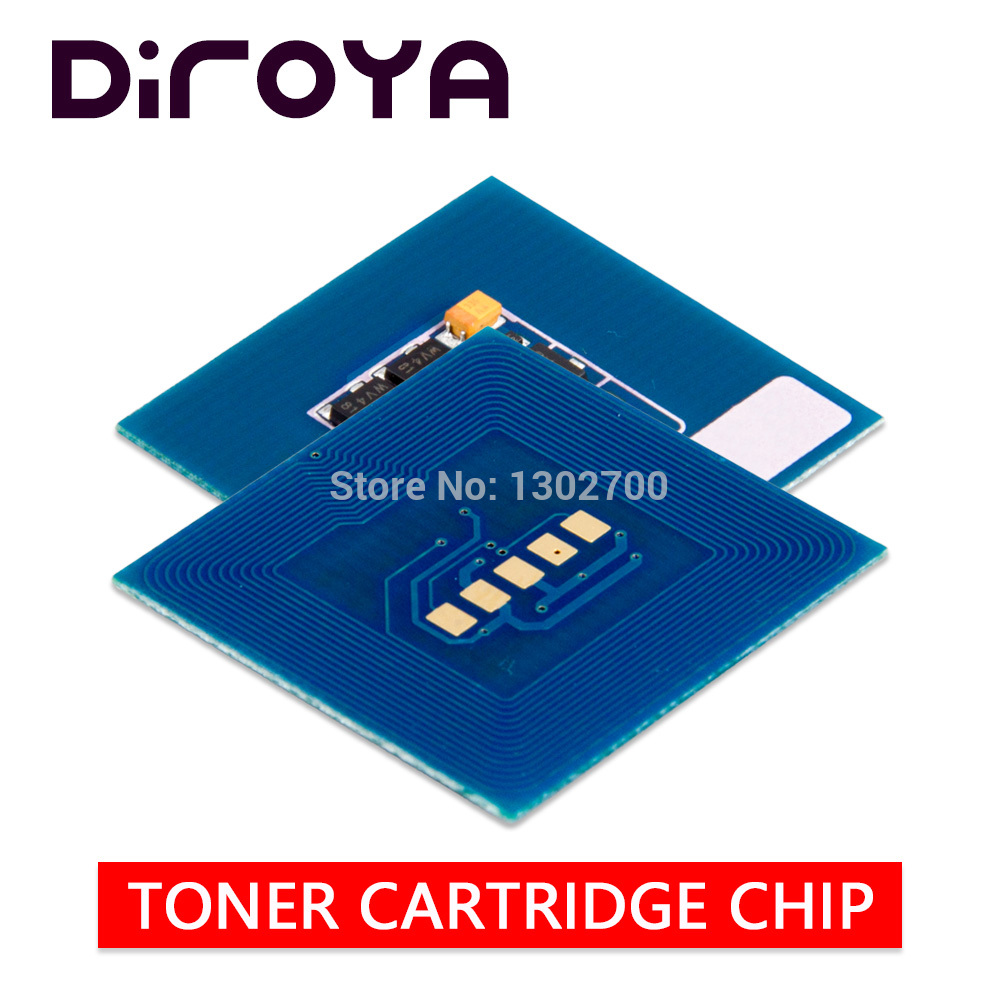 80K/50K 013R00655 013R00656 Drum Cartridge Chip For Xerox Digital Color Press 700 700i 770 C75 75 DC700 DC 700i 770 Imaging Unit