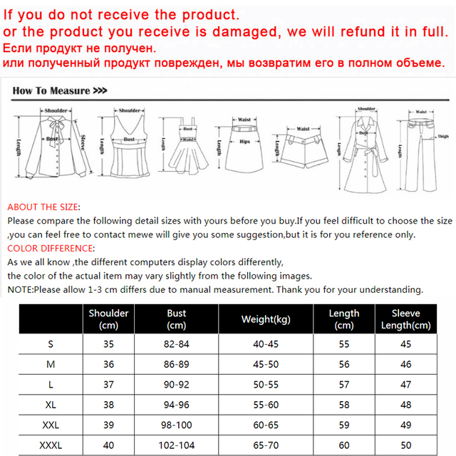 PEONFLY Fashion 2020 Spring Sweater Women Shinny Solid Color Knitted Cardigans Casual Long Sleeve Coat V Neck Women Jumper Blue 3