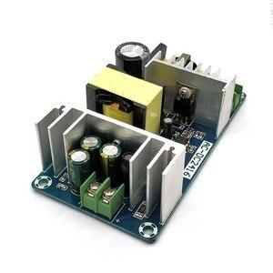 Image 3 - AC 100 240V כדי DC 24V 6A 9A מיתוג אספקת חשמל מודול AC DC