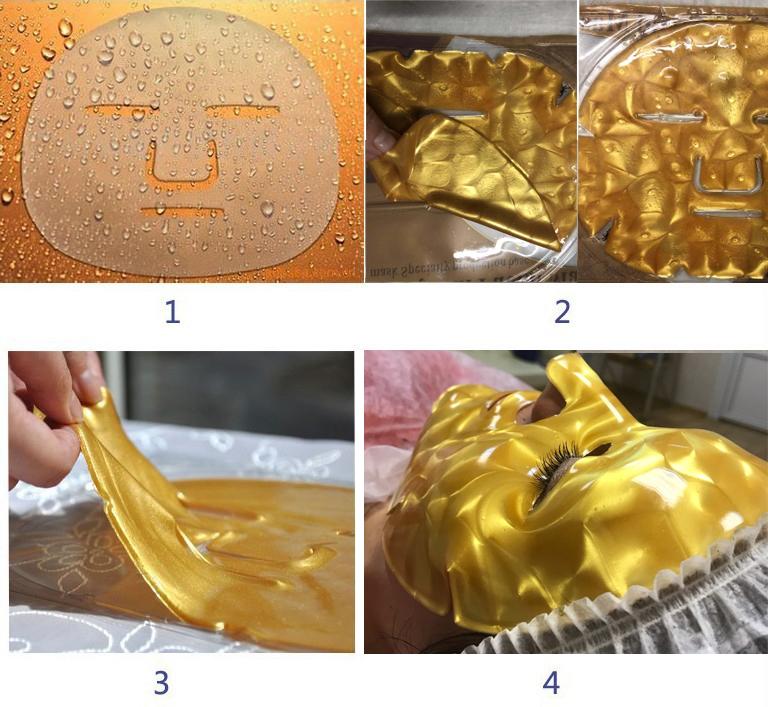24k-gold-collagen-face-mask-3