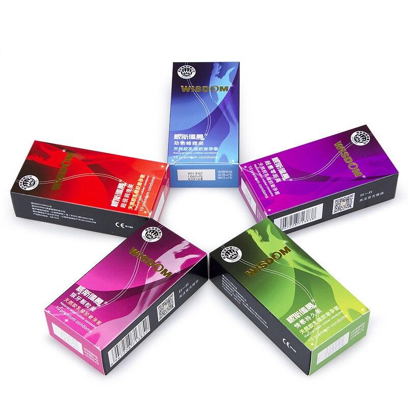 condoms (15)