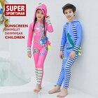 Unicorn Sportswear T...