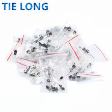 Transistor Assorted Kit (TO-92) 17kinds*17pcs=170pcs 2N2222 S9013 S9014 S9015 S9018 S8050 S8550 5551 5401 2N3904 2N3906 C1815