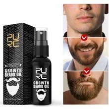 Best Selling 2019 Products Men Liquid Beard Growth Fast Enha