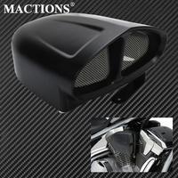Motorcycle High Flow Air Filter Air intake Filter kits For XVS950C Bolt 14 19 XVS950C Bolt R Spec 15 19 XVS950C G Bolt R Spec 14