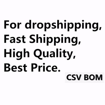 Dla Dropshipping Witamy w prywatnej współpracy listowej Najlepsza cena szybka metoda wysyłki-CSV BOM tanie i dobre opinie CN (pochodzenie) STAINLESS STEEL Liniowy miernik Akrylowe Podstawy szafy Drzwi i szuflad podstawy szafy Antique W kształcie litery l