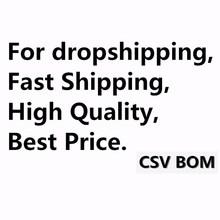 Dla Dropshipping Witamy w prywatnej współpracy listowej Najlepsza cena szybka metoda wysyłki-CSV BOM tanie tanio CN (pochodzenie) STAINLESS STEEL Metr bieżący Akrylowe Podstawy szafy Drzwi i szuflad podstawy szafy Antique W kształcie litery L