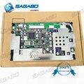 100% Подлинная и абсолютно новая для CAT 320D ZX-3 экскаватор ЖК-экран дисплей Панель запасные части TFD58W22MW 5 8