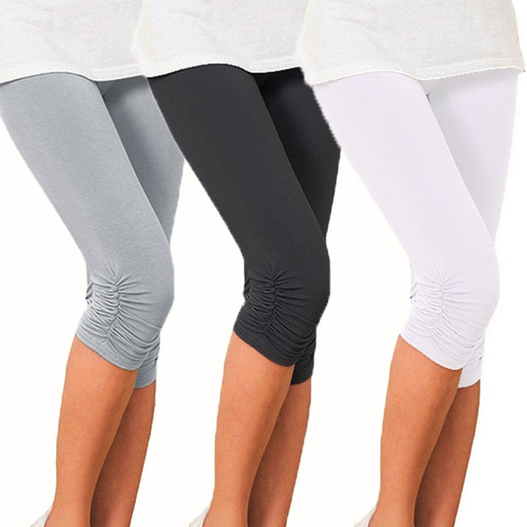 Leggins Mujer Leggings Fitness Feminina Legging Legins Plus Size Women Workout Leggings Calzas Mujer Leggins Leginsy Modis  Z5