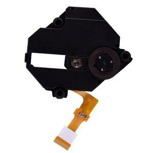 Image 4 - Heißer 3C Lasers Disc Reader Objektiv Stick Modul KSM 440ACM für PS1 PS Eine Ersatz Reparatur Teile