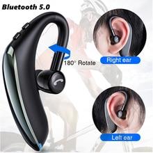 F900TWS Bluetooth-наушники; Музыкальная гарнитура; ipx7 водонепроницаемые наушники; Работает на всех смартфонах с Android и iOS; Спортивные Беспроводные н...