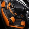 Пользовательские автомобильные сиденья только 2 шт. переднее сиденье для Lexus RX IS250C GS300 GS350 ES LS NX CT200h серии Авто аксессуары автомобиля stylin