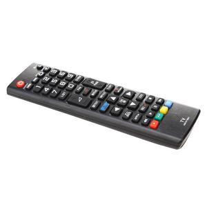 Image 3 - ユニバーサルテレビのリモコン 433mhzのスマート交換lg AKB73715601 55LA690V 55LA691V 55LA860V 55LA868V