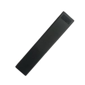 Image 2 - RMT AH103U Barre Télécommande pour Barre de Son De Sony HT CT80 SA CT80 HTCT80 SACT80 SS WCT80 RMTAH103U