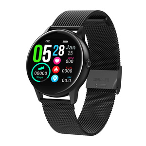 DT NO. I Smart Watch DT88 Wate