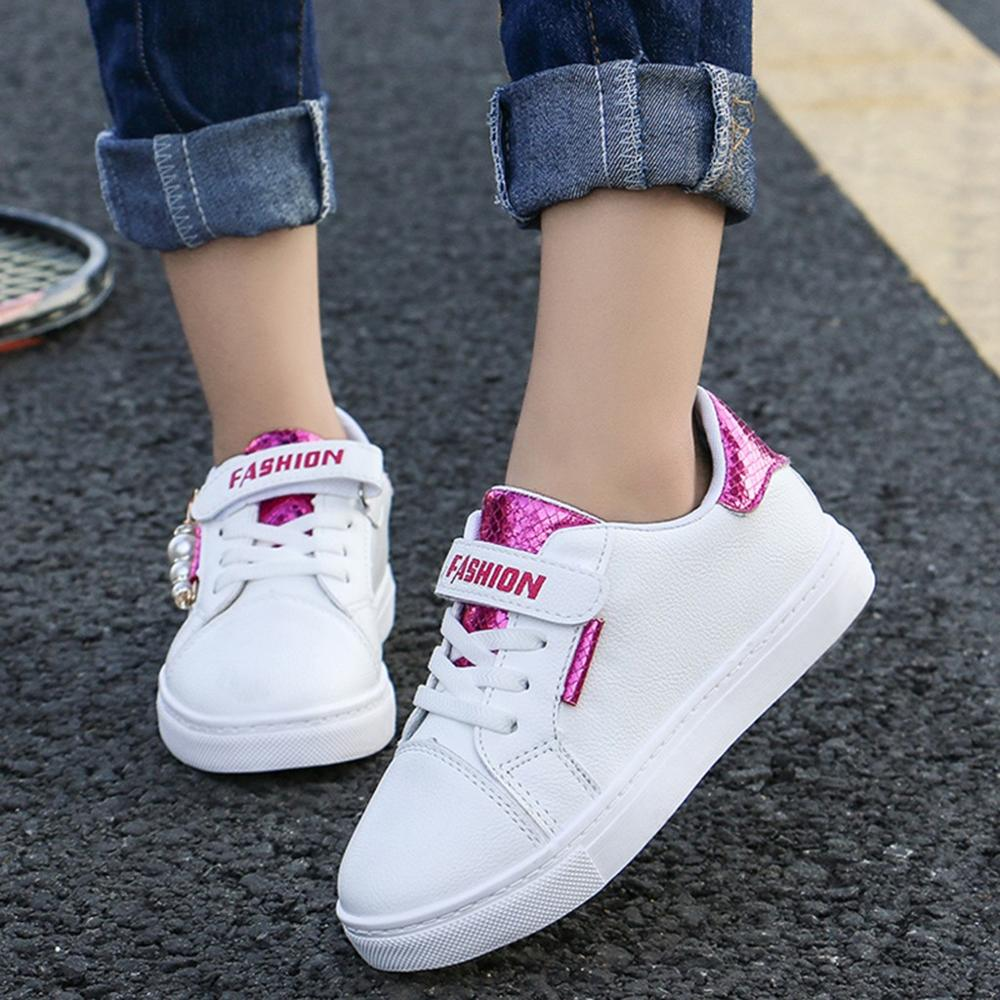 Kids Shoes T-Light Led Toddler Girls Boys Fashion Children for Sneakers 5 6 Trainers