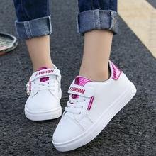 Toddler Children Boys Girls Kids Shoes For Girl Fashion Baby Girls Kid