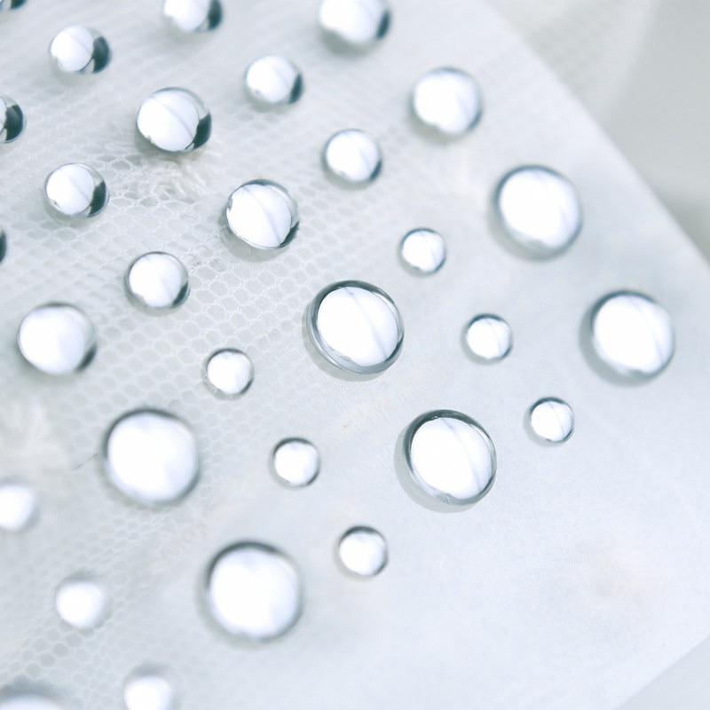 Naifumodo Dewdrop Self- Adhesive Enamel Dots Resin Sticker For Scrapbooking/ DIY Crafts/ Card Making Decoration