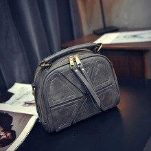 Hangbag Wanita dompet Bag
