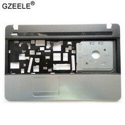 Bovenste Case Voor Acer Aspire E1-521 E1-531 E1-571 E1-521G E1-571G Palmrest Toetsenbord Bezel Case C Cover Shell