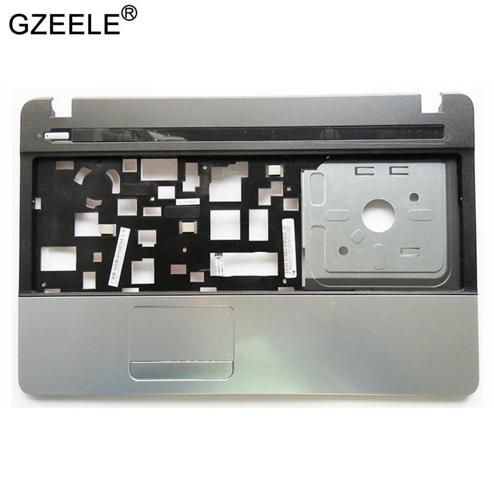 Laptop Power Button Switch Board For ACER ASPIRE E1-571 E1-531 G E1-521 E1-571G