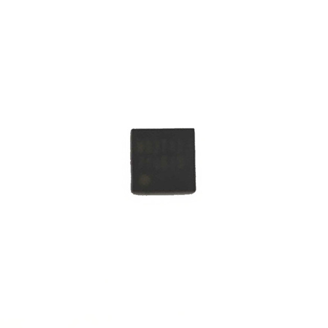 Image power IC M92T36 Battery Charging IC Chip M92T17 Audio Video Control IC For NS Switch motherboard