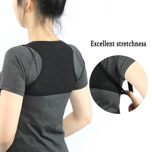 Breathable Posture Corrector B