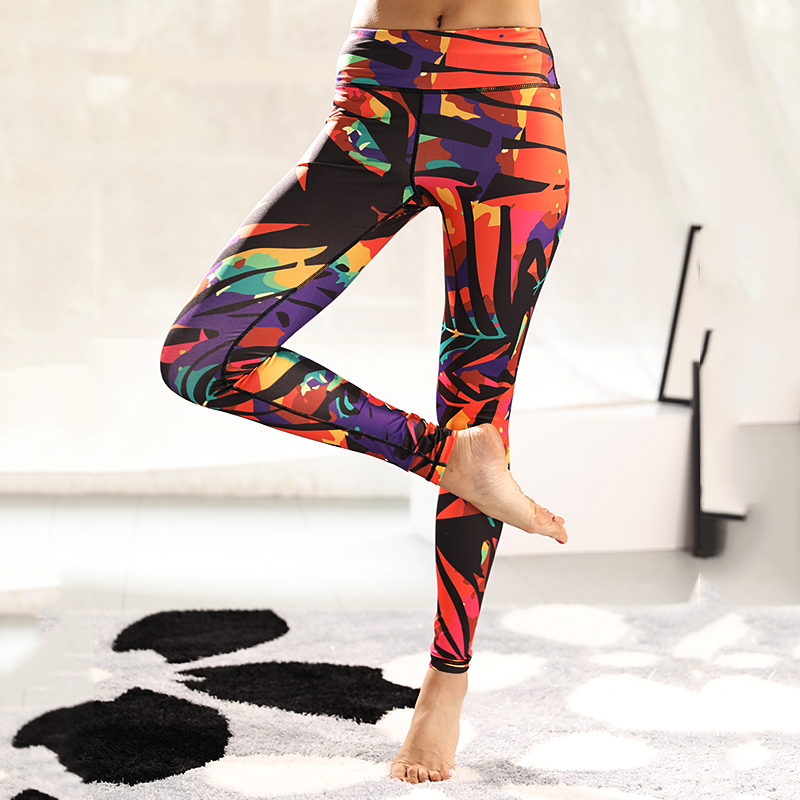 women yoga pants (7)