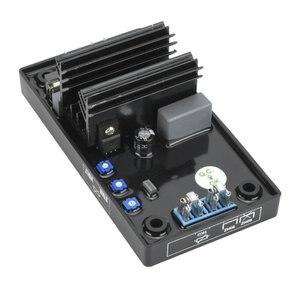 Дизельный генератор AVR R230 автоматический регулятор напряжения высококачественный электронный модуль для генератора электропитания