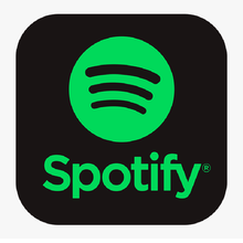 spotify premium 1 year lifetime Family member account subscription music player No ad genuine download Un
