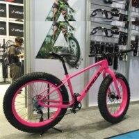 https://i0.wp.com/ae01.alicdn.com/kf/H8d06519d859b447f940383a22b9fd303I/ENDURO-จ-กรยาน-29-Complete-คาร-บอนจ-กรยาน-MTB-จ-กรยาน-Shi-mano-XT-29er-Full.jpg
