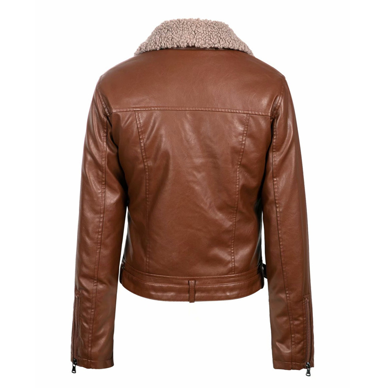 women leather jacket05