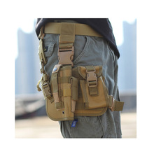 Metal Detecting Gold Finds Bag Multipurpose Digger Pouch for PinPointer ProPointers Detector Treasure Waist Pack Good Luck Finds