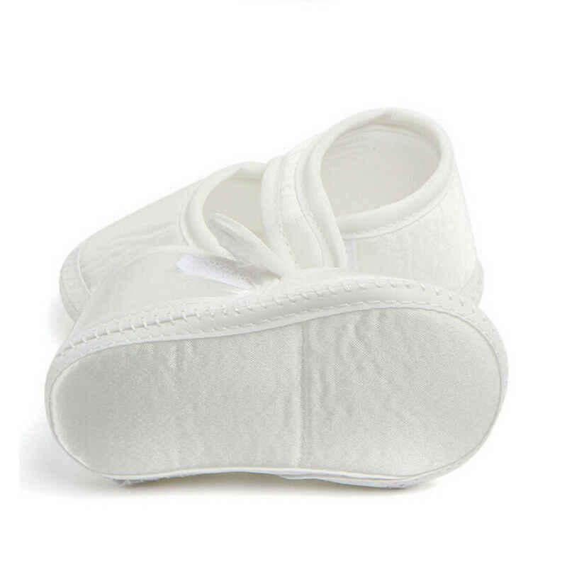 Zapatos informales antideslizantes de suela blanda para bebés recién nacidos de 0 a 6 meses